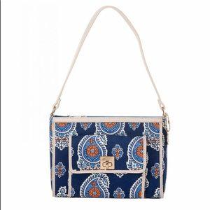 Spartina 449 Boheme Ella Shoulder Bag